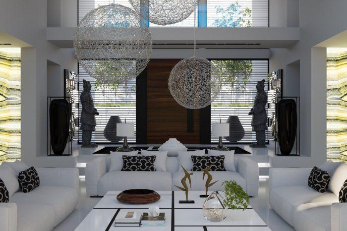 interior design 42