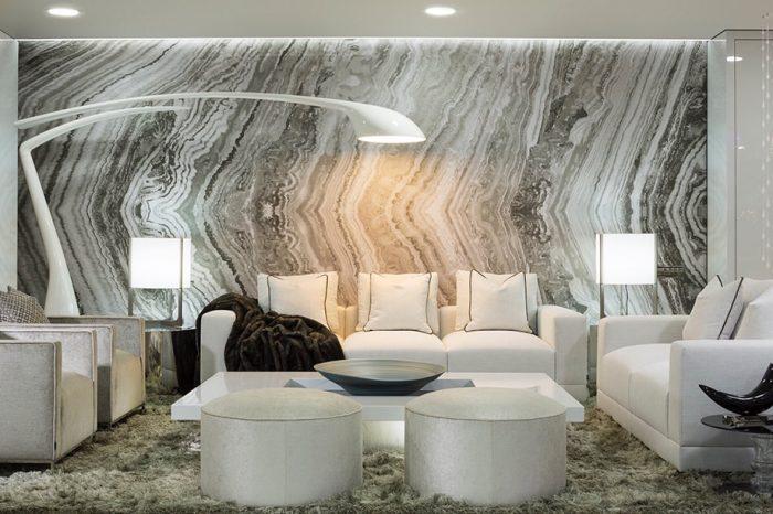 interior design 43