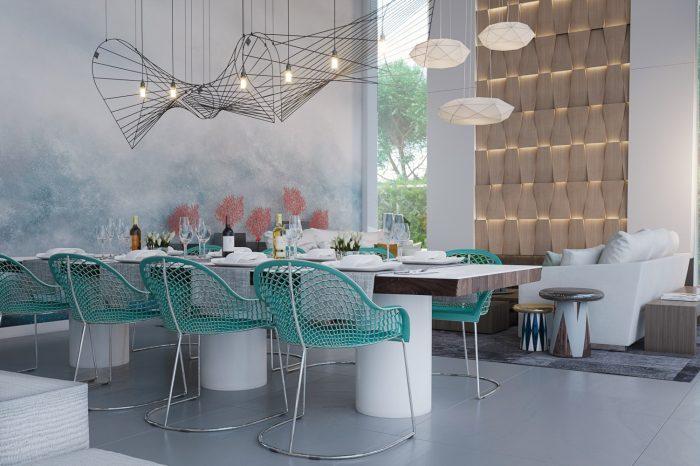 interior design 44