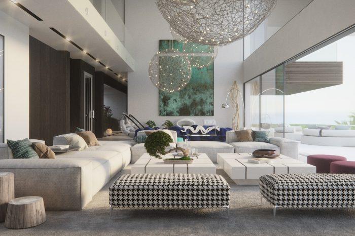 interior design 45