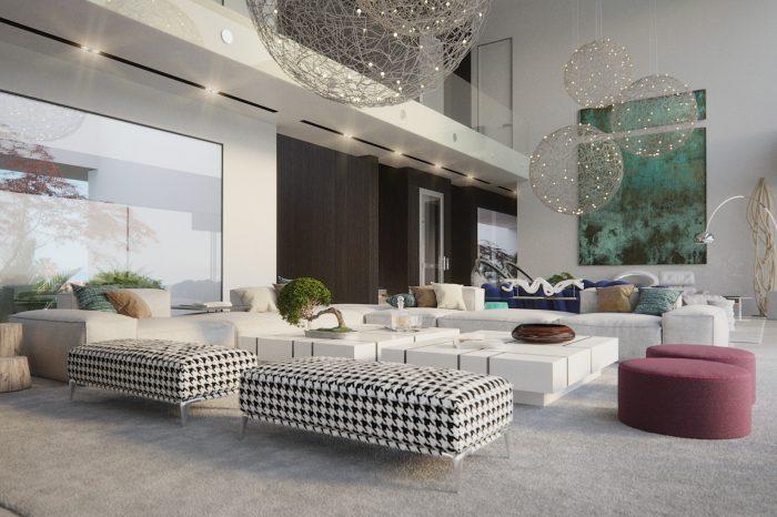 interior design 46