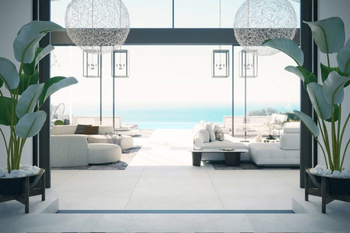 interior design 48