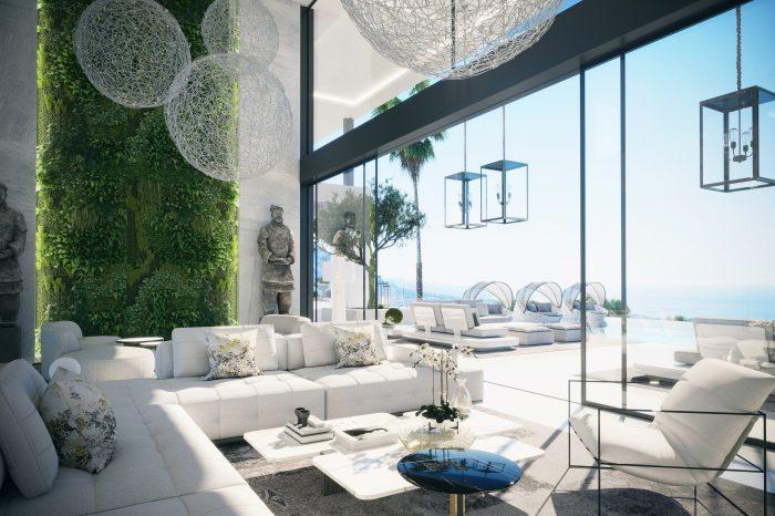 interior design 50