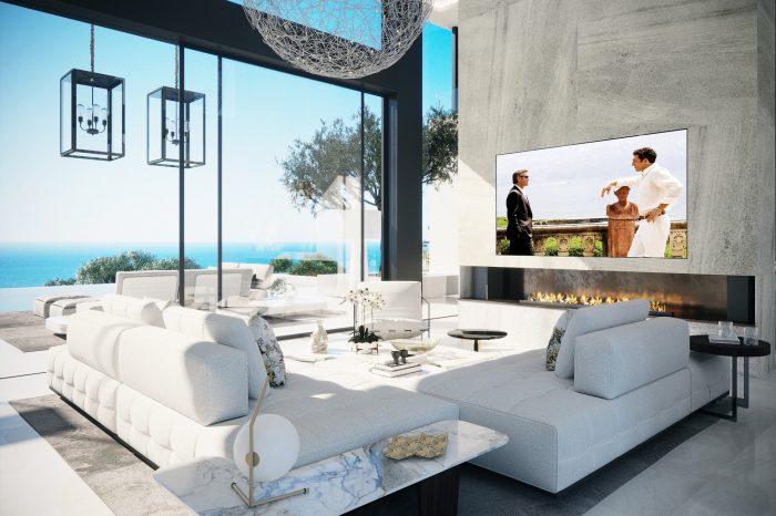 interior design 51