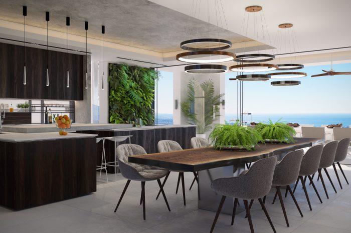 interior design 54