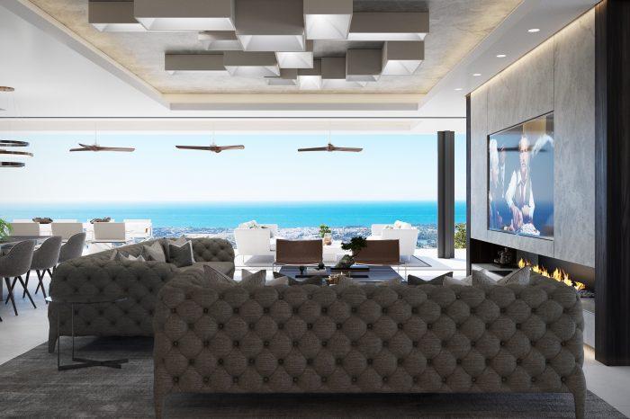interior design 55