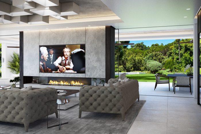 interior design 56
