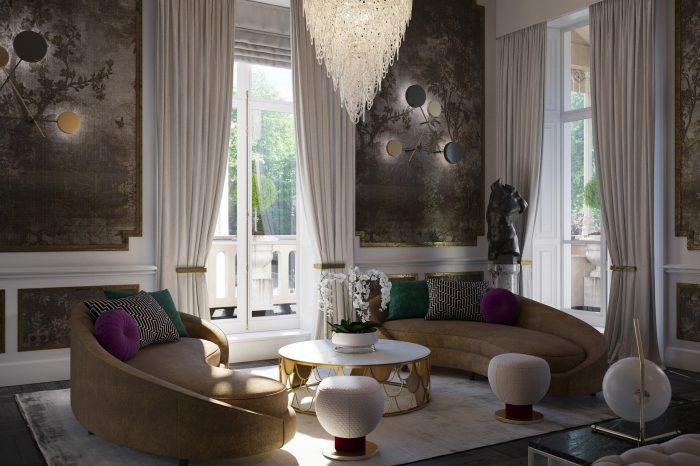 interior design 57