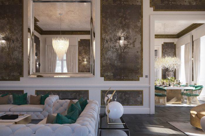interior design 60