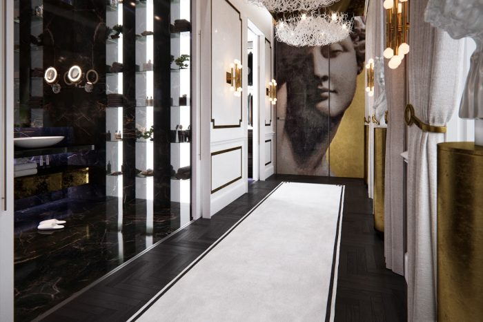 interior design 65