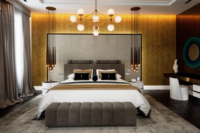 interior design 70