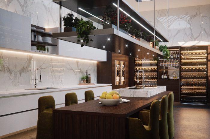 interior design 72