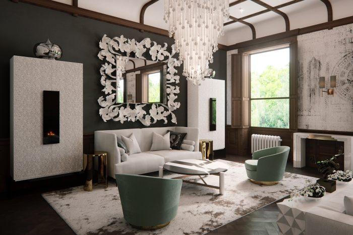 interior design 77