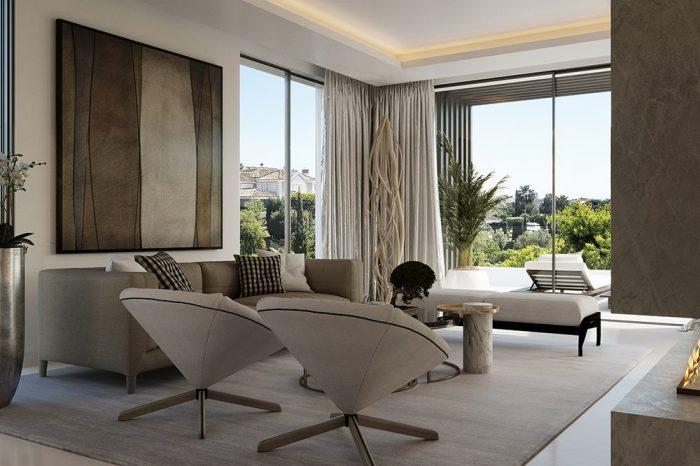 interior design 79