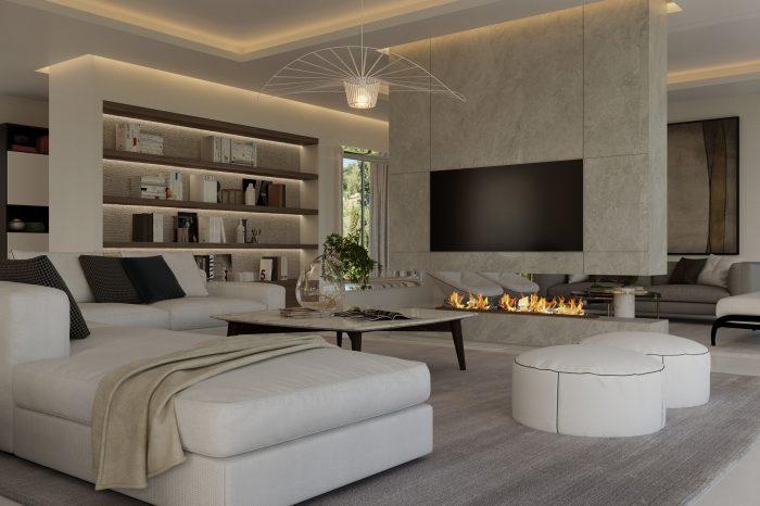 interior design 80