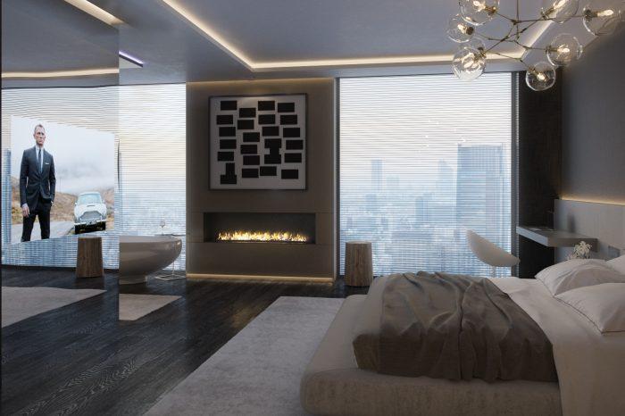 interior design 83