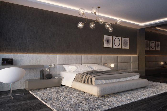 interior design 84