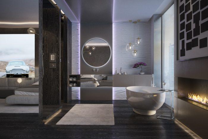 interior design 85