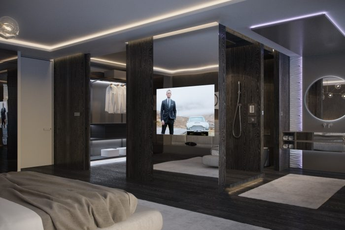 interior design 86