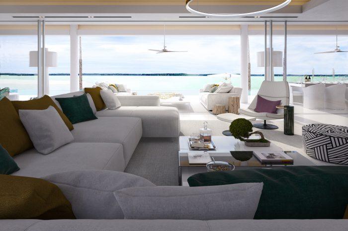 interior design 88