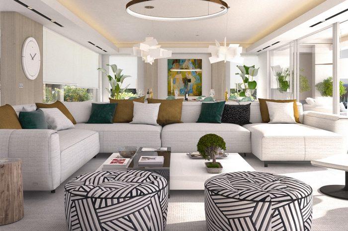 interior design 89