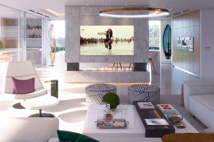 interior design 91