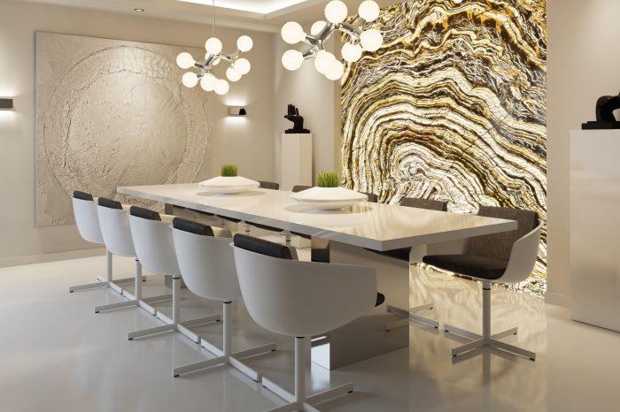 interior design 94
