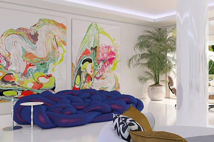 interior design 95