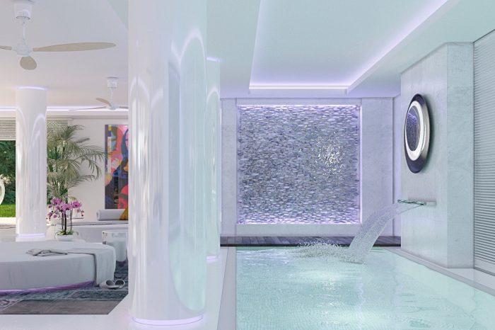 interior design 96