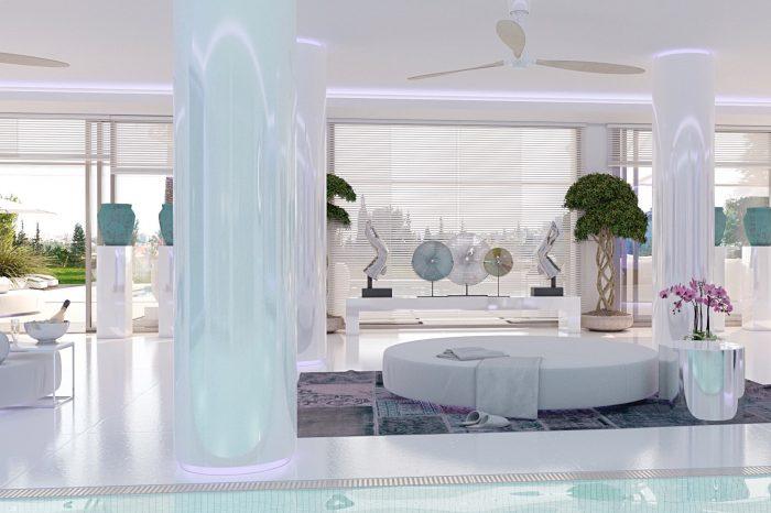 interior design 97
