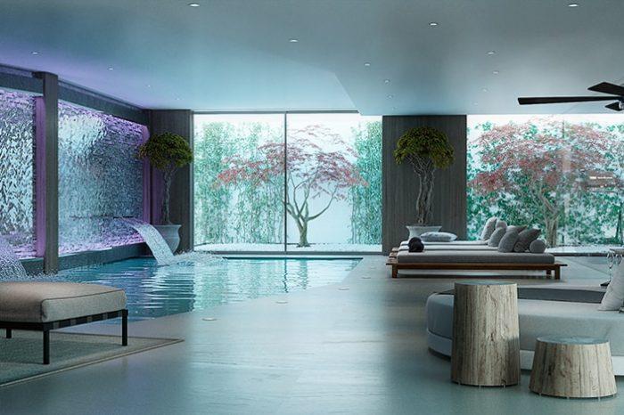 interior design 98