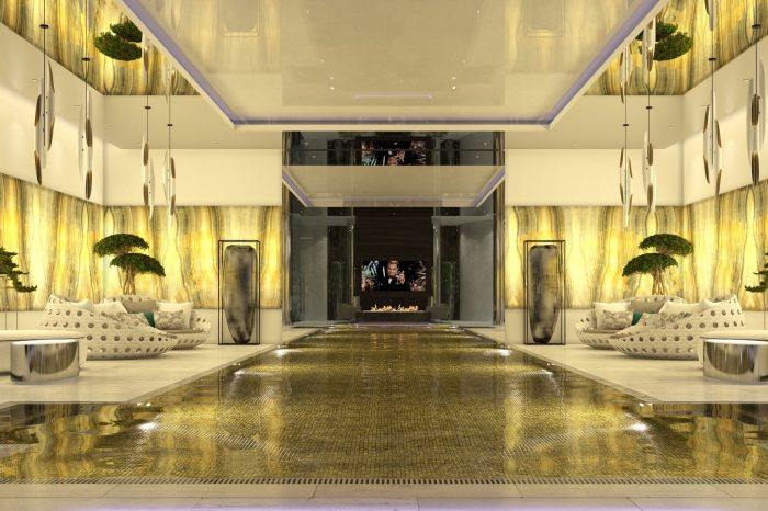 interior design 99