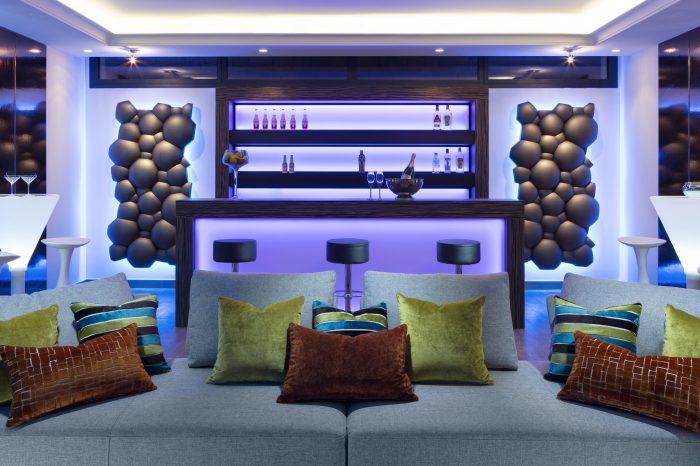 interior design 100