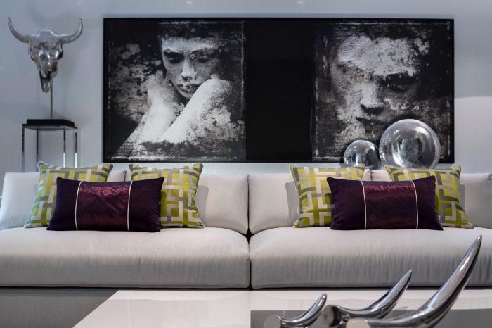 interior design 101
