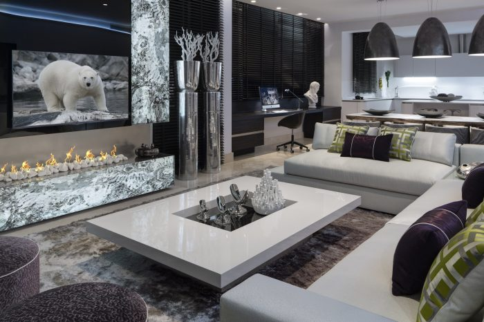 interior design 102