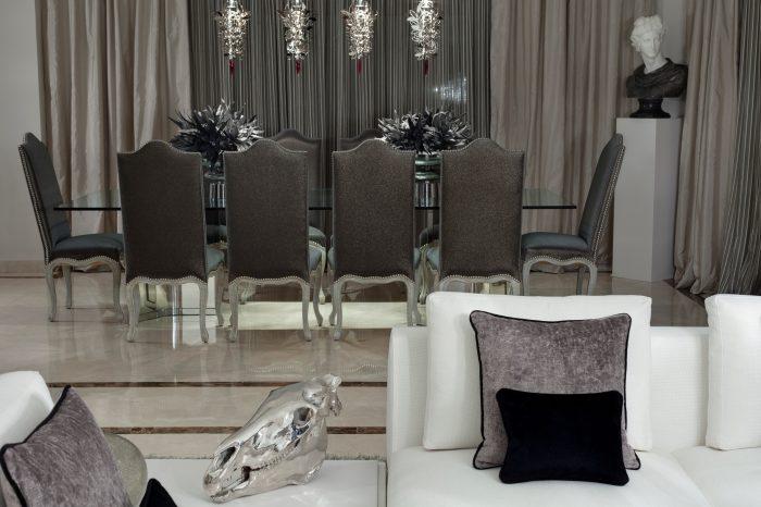 interior design 103