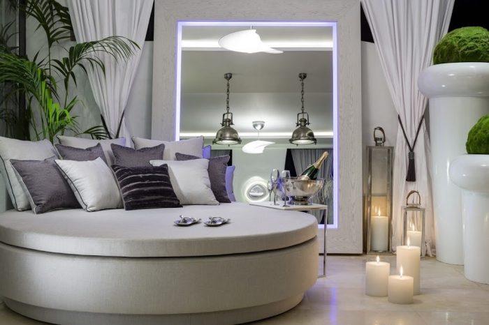 interior design 104