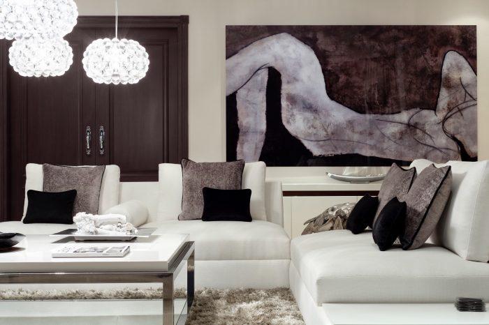 interior design 105