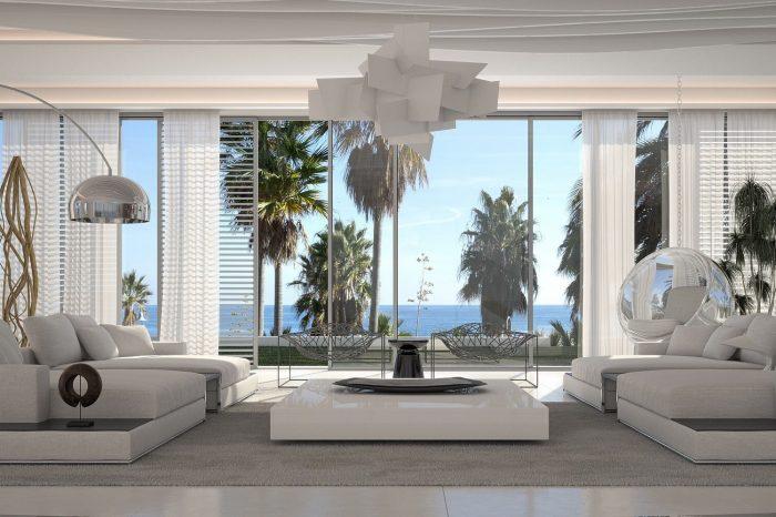 interior design 106