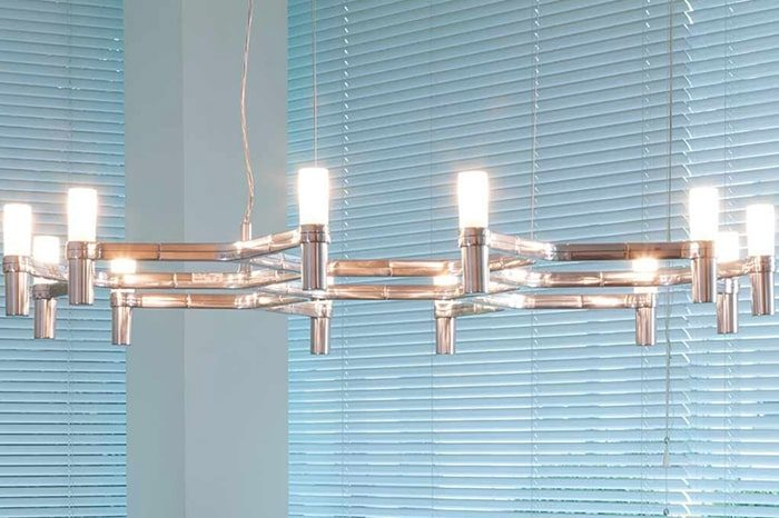 CROWN PLANA MINOR - NEMO LIGHTING