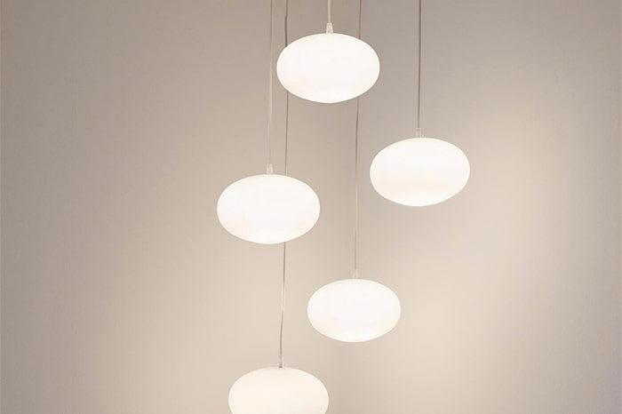 MAGA PENDANT - NEMO LIGHTING