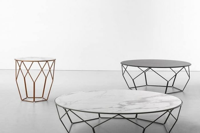 Coffee Tables   UDesign